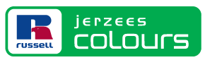 Jerzees Colours CMYK